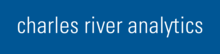 charles river analytics logo